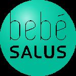 bebe-salus-logo